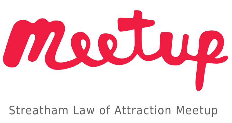 Streatham Law of Attraction